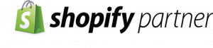 Haya Solutions Inc. is pleased to announce its partnership with Shopify. Haya became a certified partner to sell and implement Shopify products. Shopify ranked #1 Shopping Cart. Shopify has over 160,000 active stores, worth $8 Billion of sales.