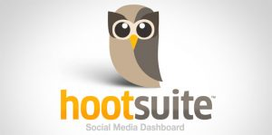 hootsuite_interagtion